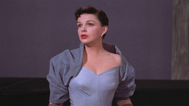 Judy Garland 4