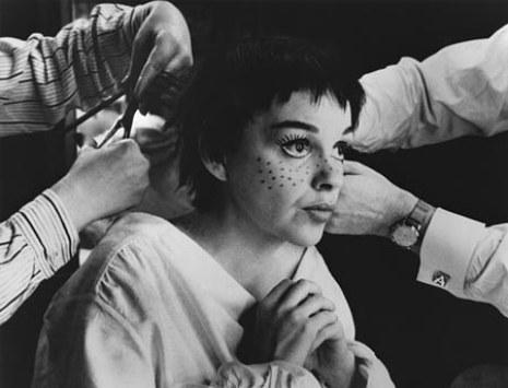 Judy Garland 5
