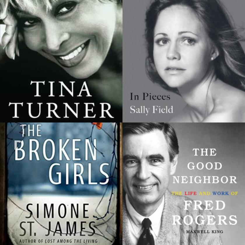 Best Books of 2018 (2)
