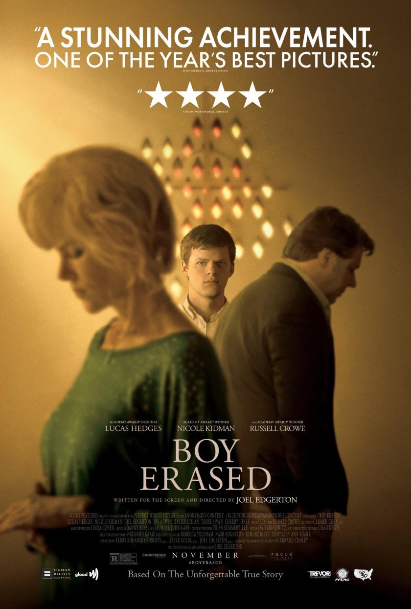 Boy Erased 2