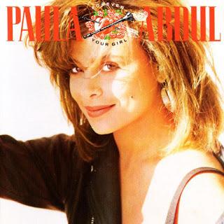 Paula+Abdul+6.jpg