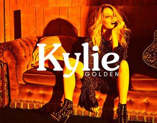 Kylie.jpg