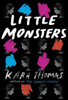 Little+Monsters.jpg