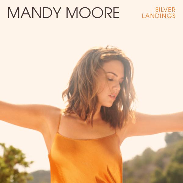 Mandy Moore 1