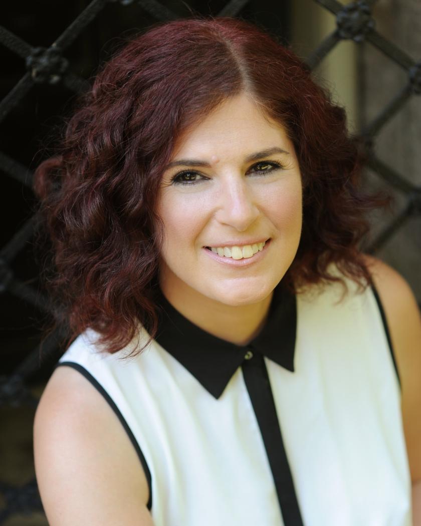 Helene Dunbar