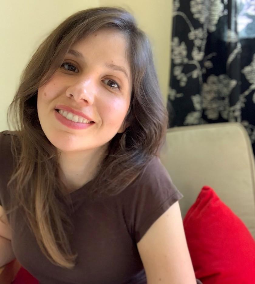 Allie Larkin (2)